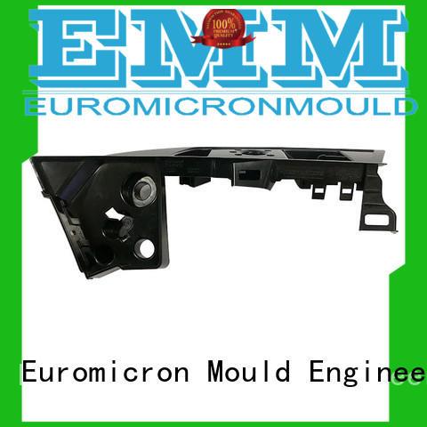 OEM ODM gebrauchte automobile automobile renovation solutions for merchant