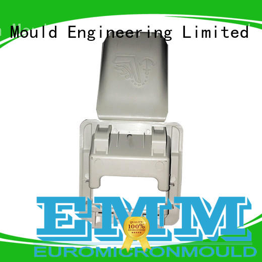 Euromicron Mould OEM ODM automobile gebrauchtwagenhändler renovation solutions for merchant