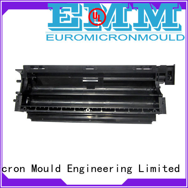 Euromicron Mould strong packing molded plastics bulk purchase for various occasions