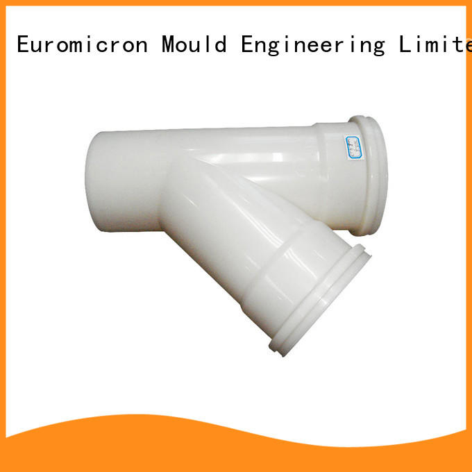 Euromicron Mould great price die casting car innovative product for auto industry