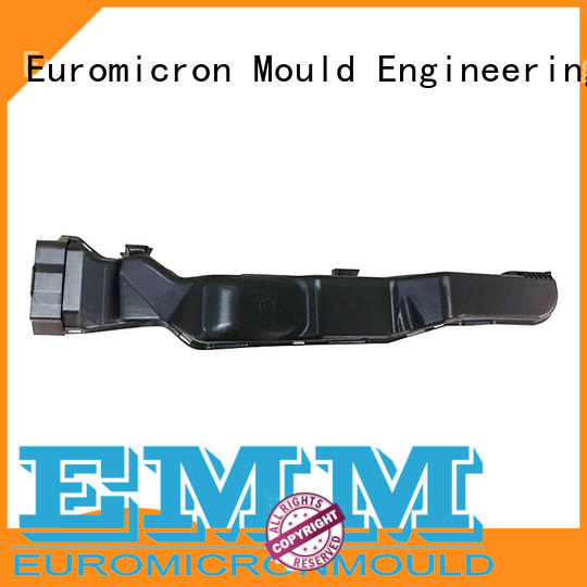 OEM ODM 1 2 automobile interior one-stop service supplier for businessman