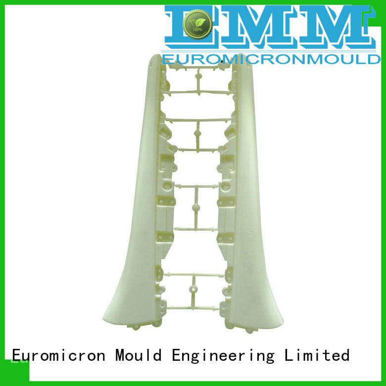 OEM ODM auto molding citroen one-stop service supplier for trader