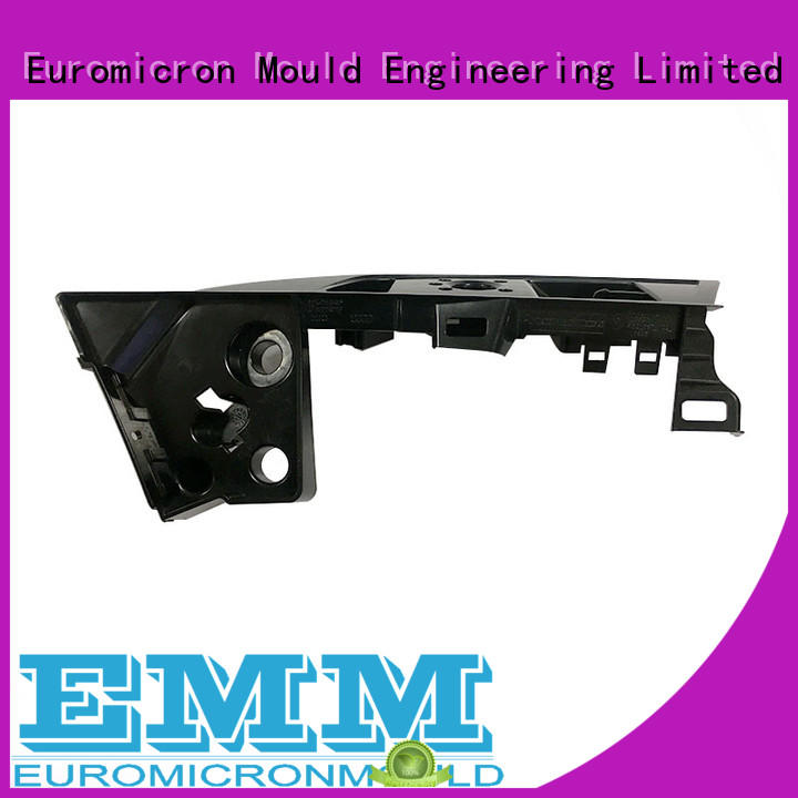 Euromicron Mould OEM ODM auto body molding renovation solutions for merchant