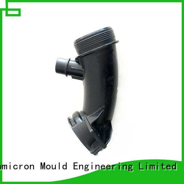 bmw custom injection molding companies automobile for trader Euromicron Mould