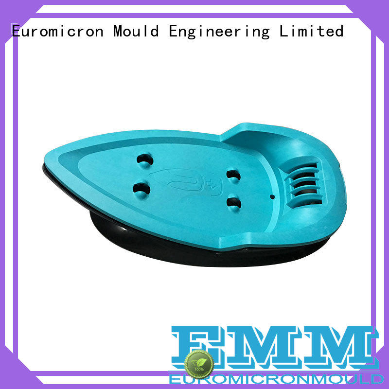 Euromicron Mould america molding design bulk purchase for home application