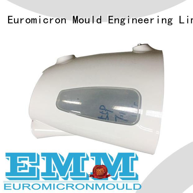 Euromicron Mould tv molding design bulk purchase for home application