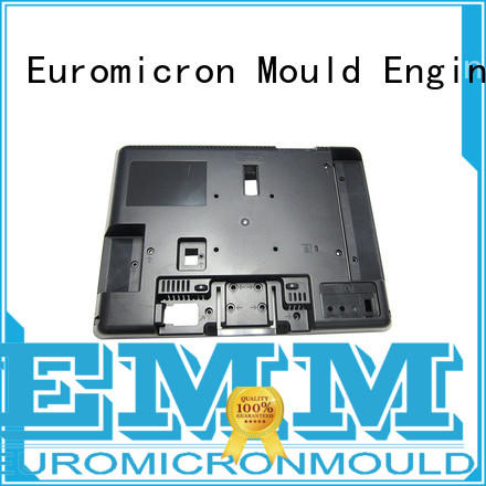 Euromicron Mould cooker plastic mold design request for quote for various occasions