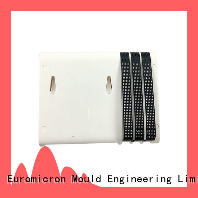 quick delivery plastic enclosure product manufacturer for andon electronics