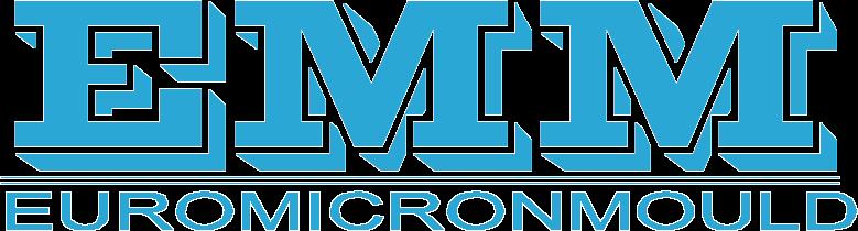 Euromicron Mould Array image412