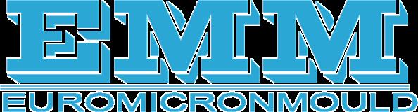 Logo | Euromicron Mould