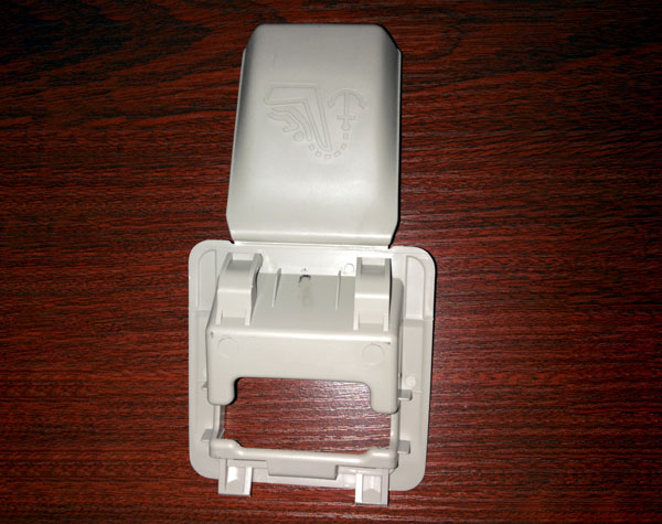 Euromicron Mould peugeot injection moulding manufacturers source now for merchant-1
