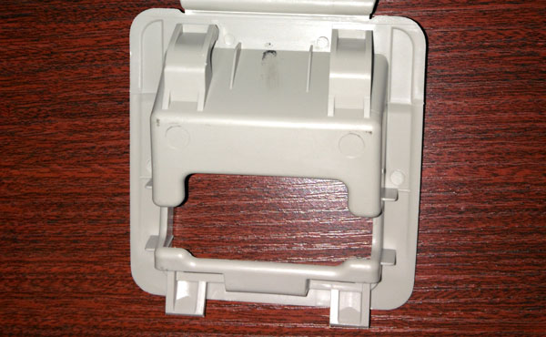 Euromicron Mould peugeot injection moulding manufacturers source now for merchant-3