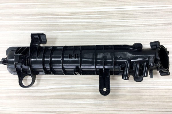 Euromicron Mould OEM ODM suche automobile one-stop service supplier for businessman-2