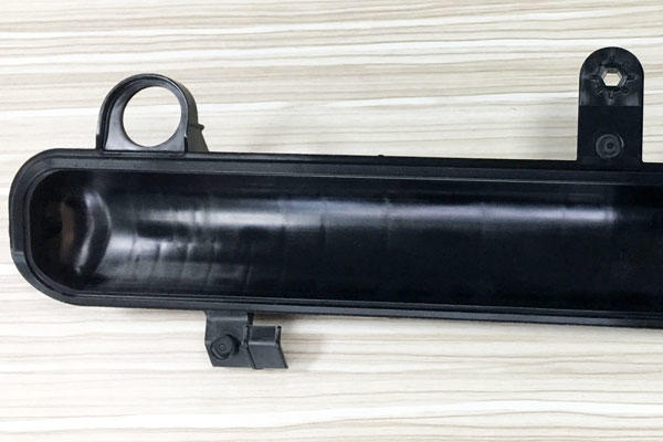 Euromicron Mould OEM ODM suche automobile one-stop service supplier for businessman-3