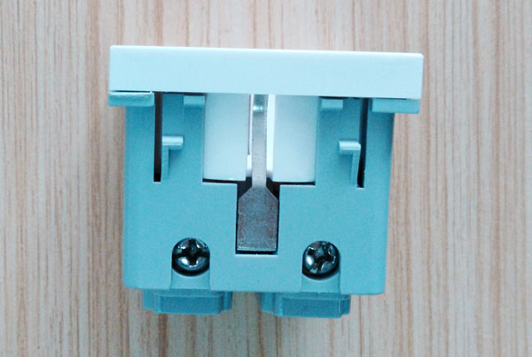 high productivity electrical molding precision customized for electronic components-3