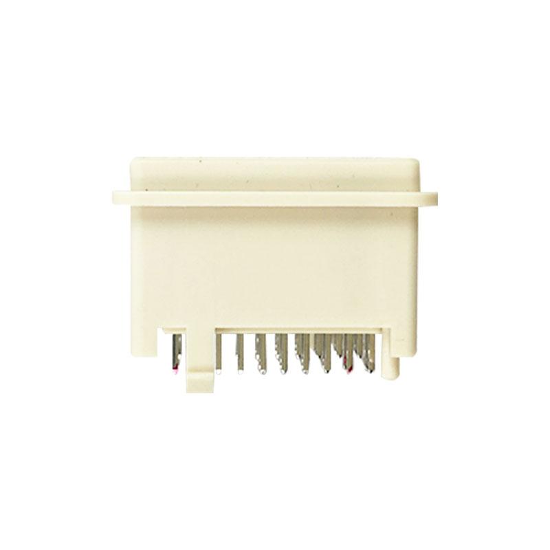 Euromicron Mould Array image355