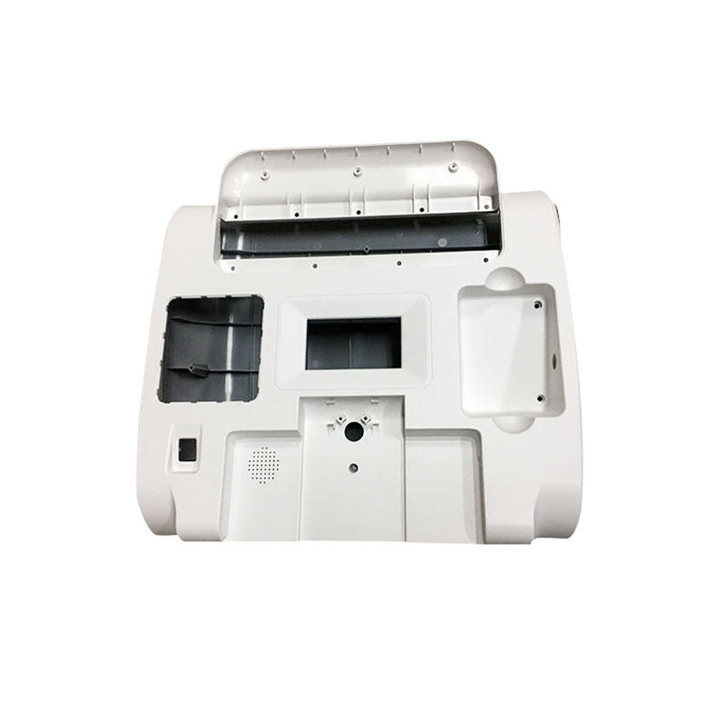 Immunoassay analyzer for GE