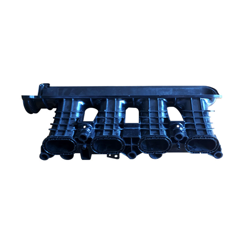 Euromicron Mould nylon custom plastic molding renovation solutions for trader-2