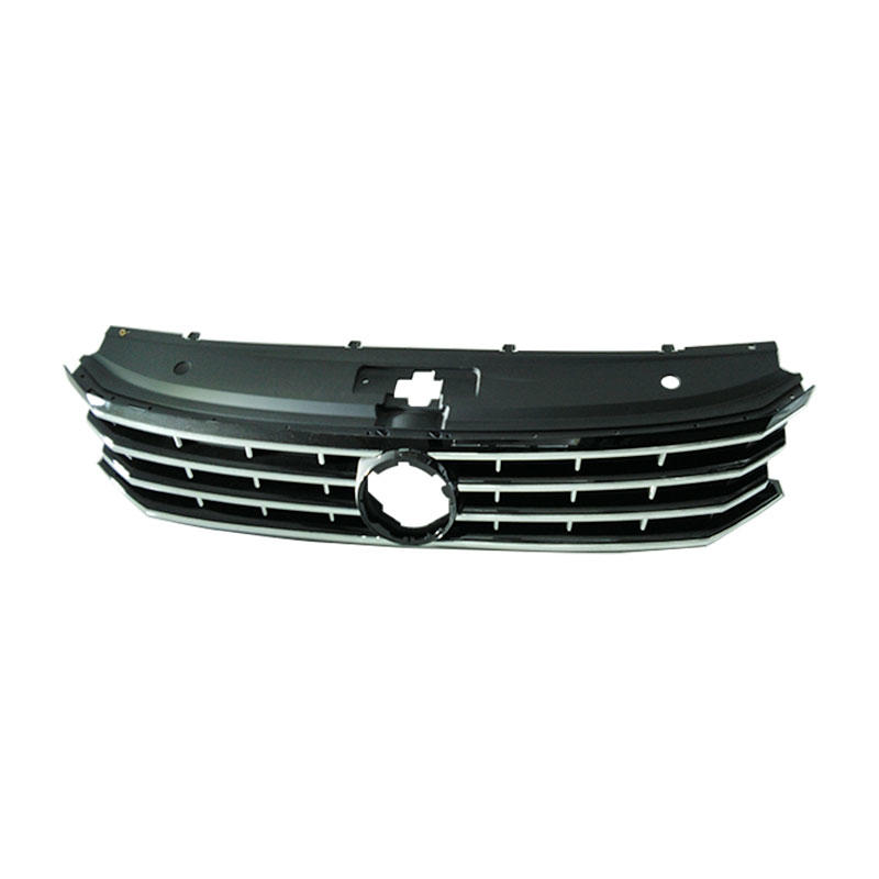 Auto grid for the  Volkswagen Grilles and decorative strips