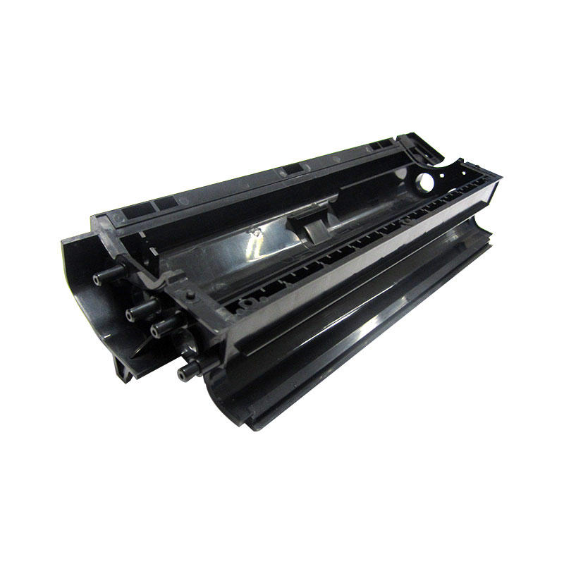 Printer toner cartridges  of the Printer by injection molding
