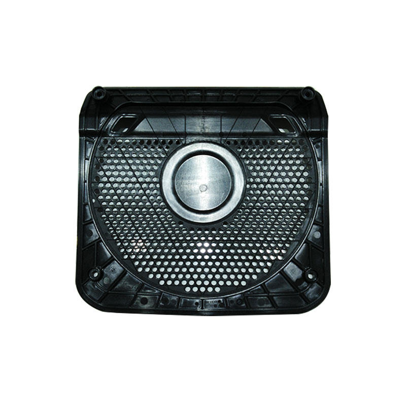 Loudspeaker part for the  BMW car stereo of the speaker parts