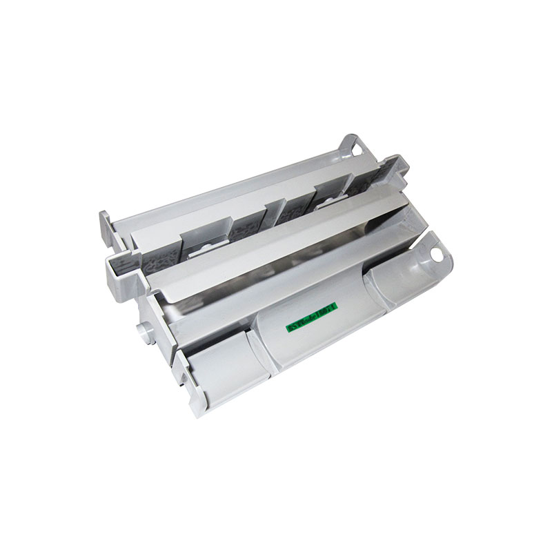 new plastic injection molding manufacturers iron bulk purchase for various occasions-2