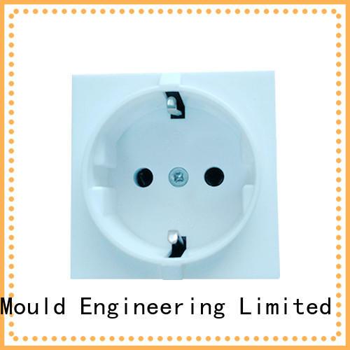 Euromicron Mould siemens plastic enclosure wholesale for andon electronics
