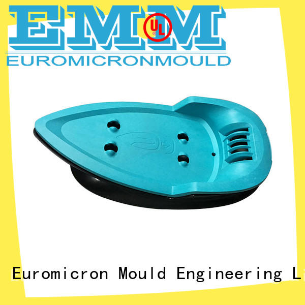 new plastic mold design case bulk purchase for home application