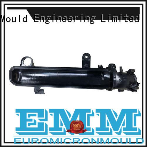 Euromicron Mould OEM ODM www automobile 24 de renovation solutions for merchant