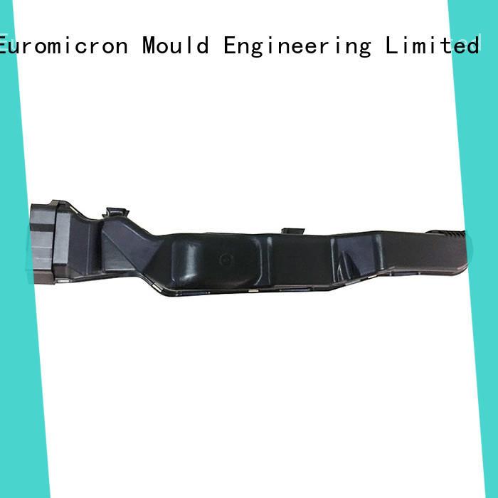 Euromicron Mould auto d automobile source now for merchant