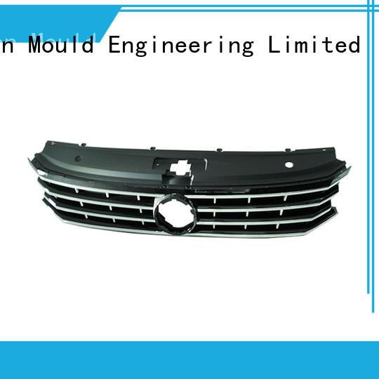 Euromicron Mould OEM ODM www automobile de gebraucht source now for merchant
