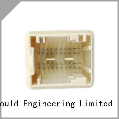 high productivity communication processor electronicmmunication manufacturer for electronic components