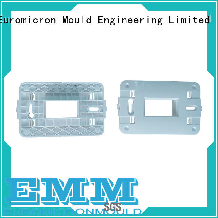 Euromicron Mould siemens electronic parts wholesale for andon electronics