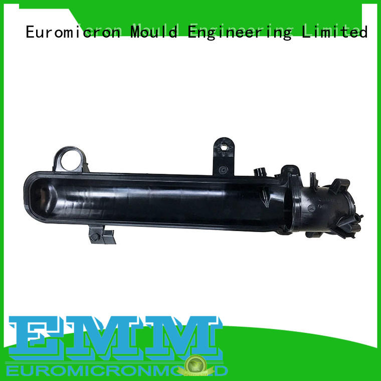 Euromicron Mould grid automobile händler one-stop service supplier for businessman