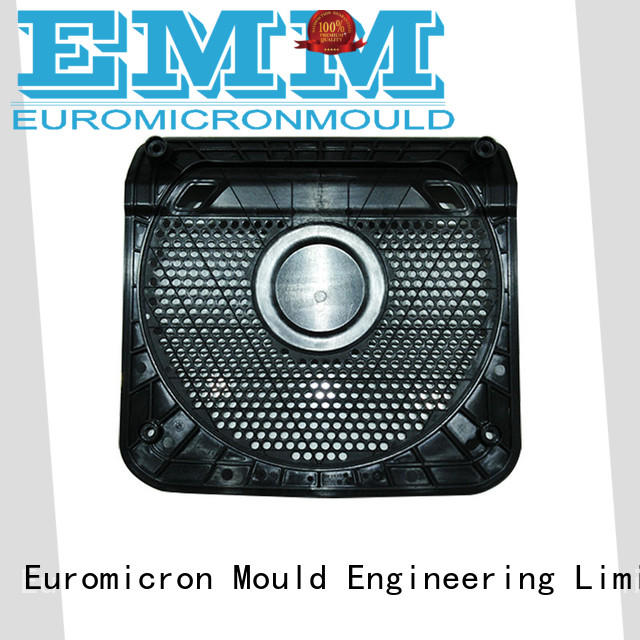 forthe automotive injection molding companies source now for trader Euromicron Mould