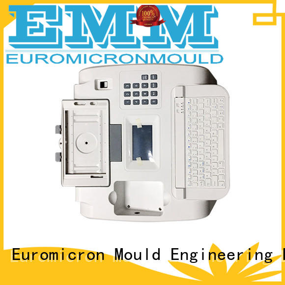 top quality medical plastic molding siemens manufacturer for medical device