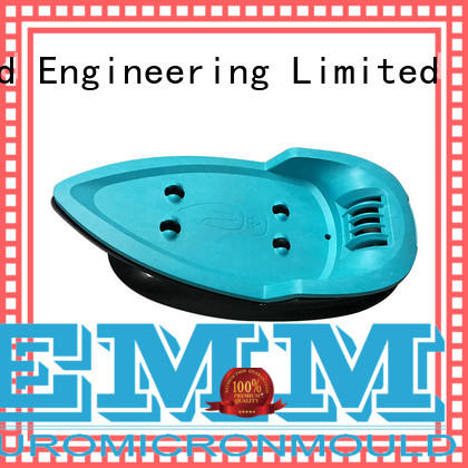 new plastic molding company part request for quote for various occasions
