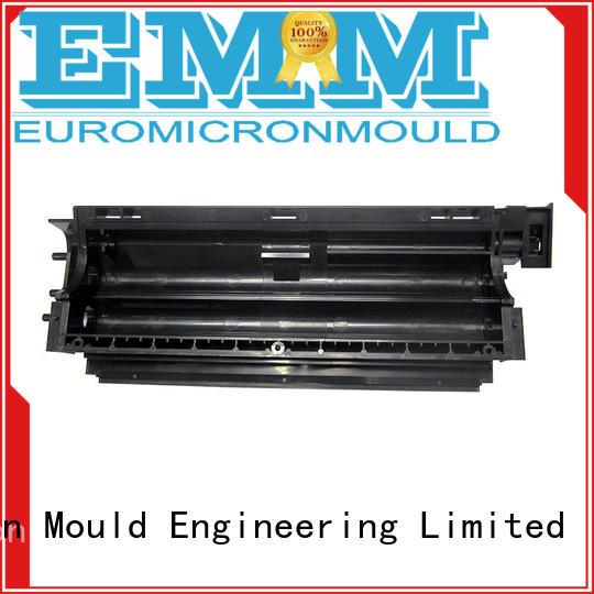 Euromicron Mould electric plastic mold design bulk purchase for home application