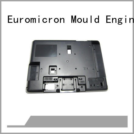 Euromicron Mould sturdy construction plastic parts bulk purchase for various occasions
