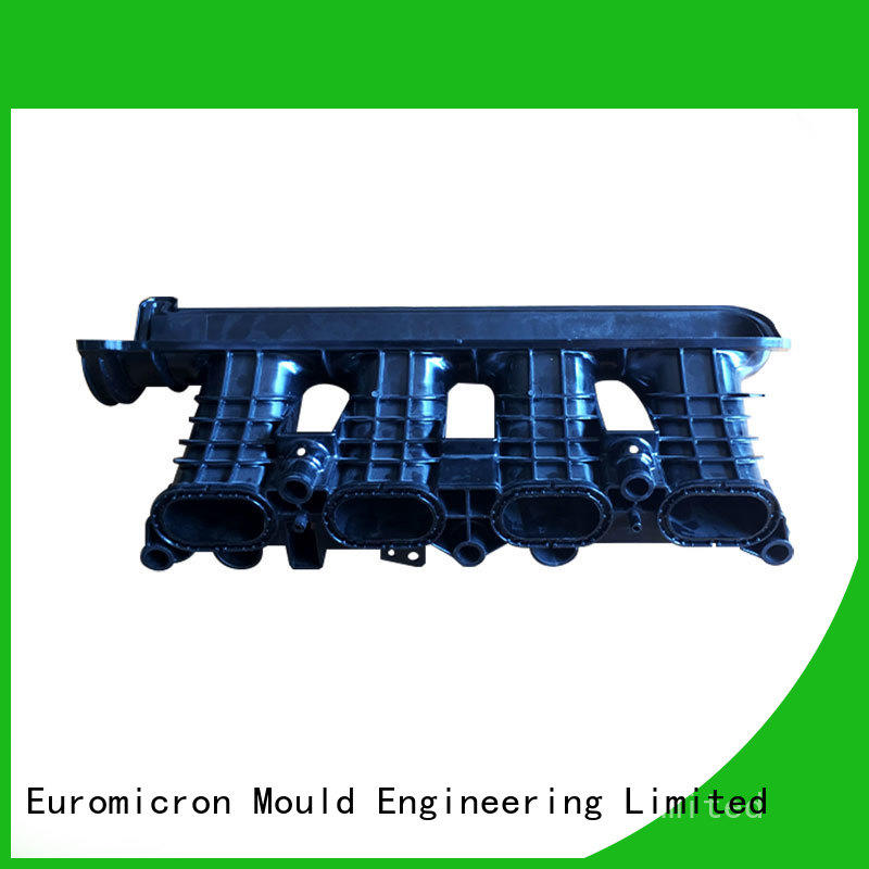 Euromicron Mould resin wagen automobile source now for trader