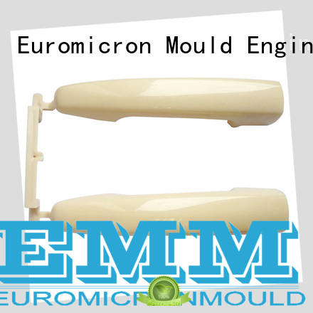 OEM ODM car moldings parts source now for trader