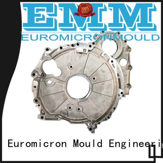 great price aluminum car parts twinshot innovative product for global market