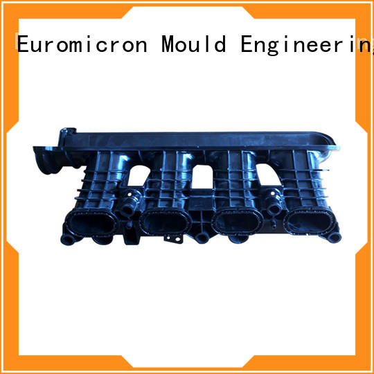 Euromicron Mould OEM ODM gebrauchte automobile kaufen source now for merchant