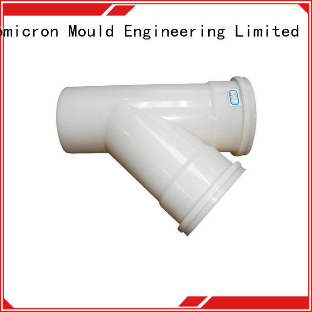 Euromicron Mould ford diecast autos innovative product for auto industry