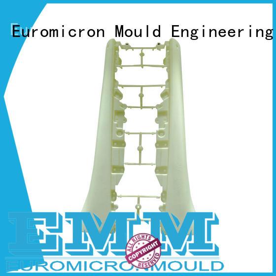 OEM ODM auto parts mould volkswagen renovation solutions for businessman