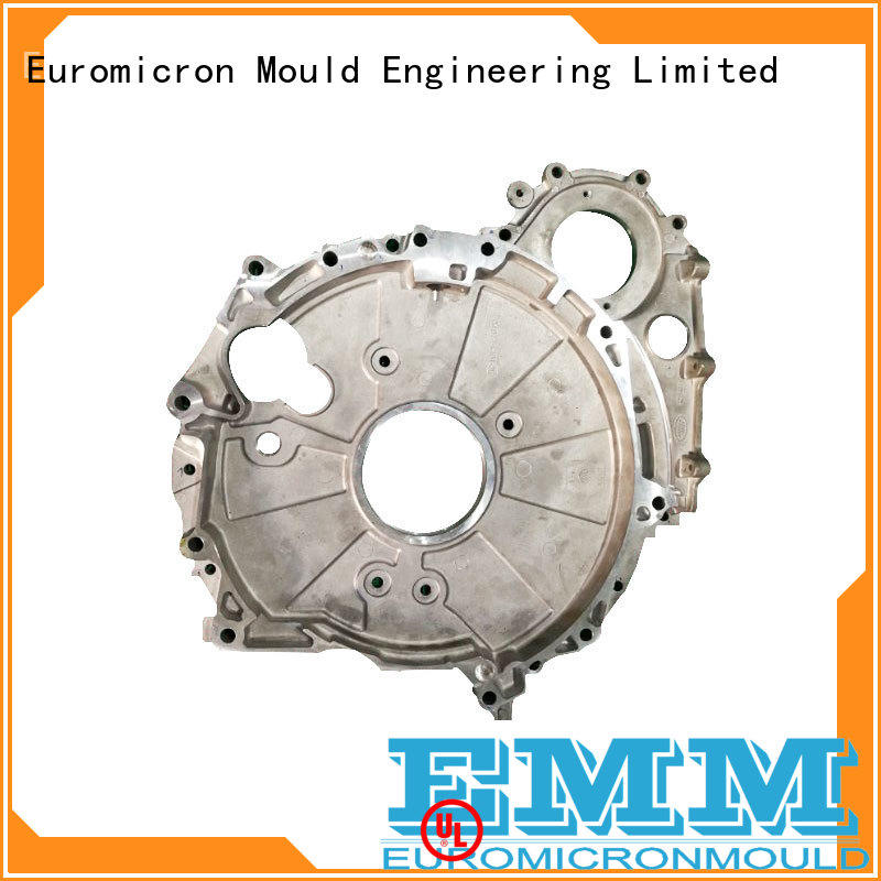 star brands auto parts casting automobile innovative product for auto industry
