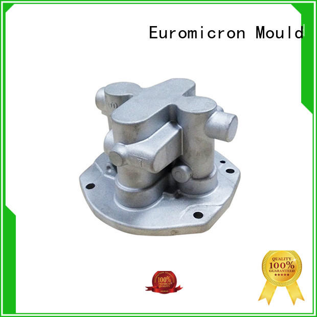 star brands aluminium auto parts manufacturers export worldwide for industry