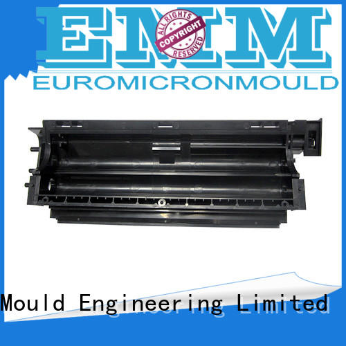 new molding design by bulk purchase for various occasions