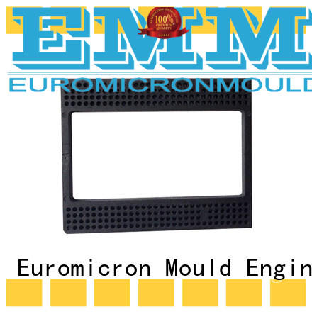 Electronic connector product for Andon Electronics Corporation