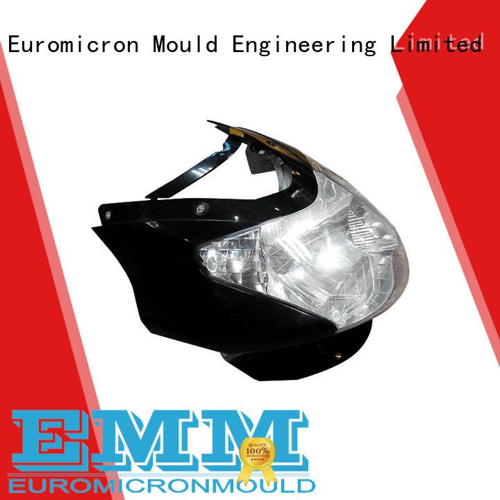 OEM ODM auto door molding car source now for merchant